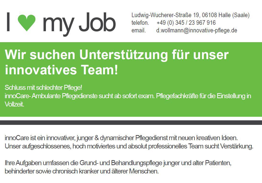 news-job