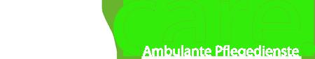 innoCare – ambulante Pflegedienste Halle Saale